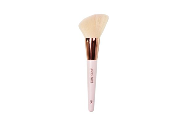 500-bronzer-and-blush-brush